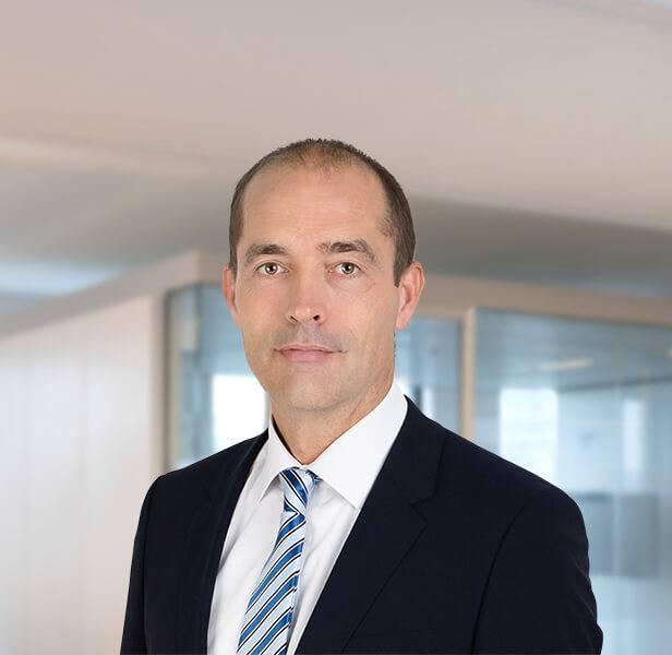 Generalagentur Markus Jeglinger
