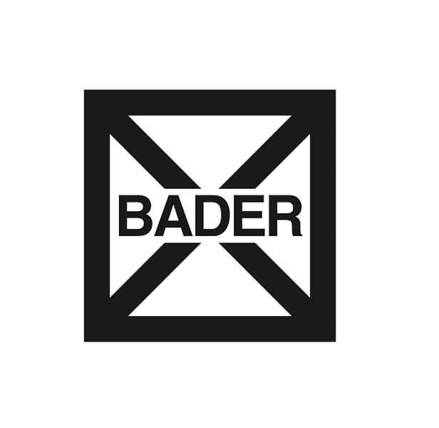 Bezirksdirektion Manuel Bader